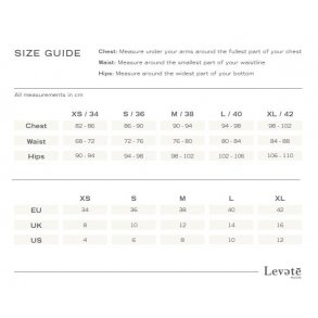 Black Ika 2  Levete Room  Bluser - Dameklær er billig